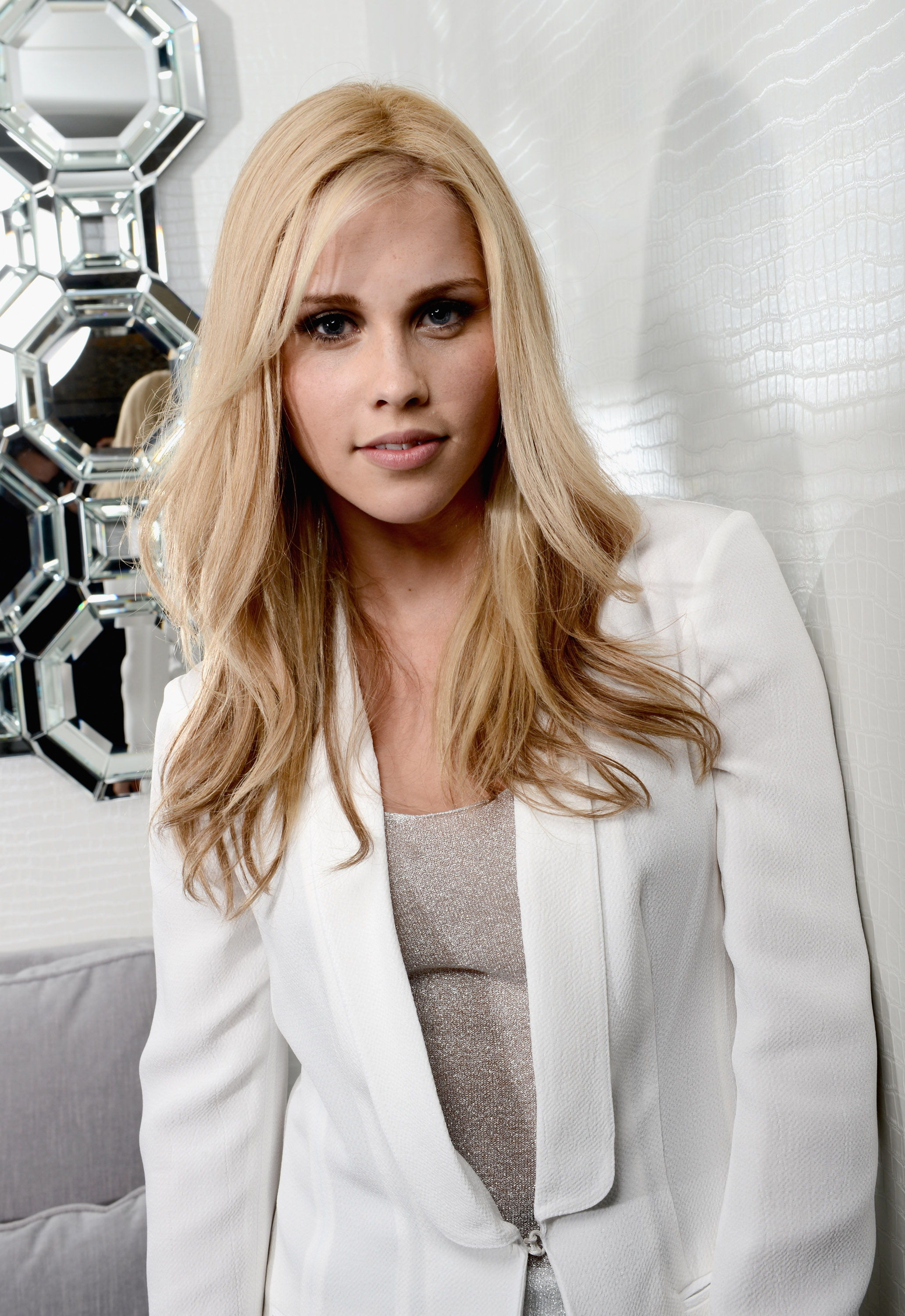 Claire Holt photo gall...