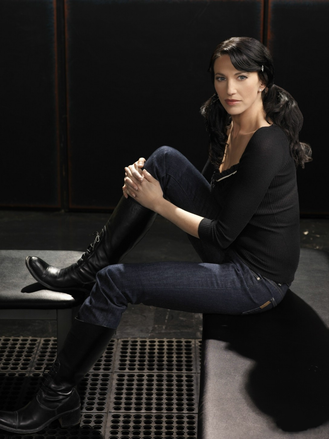 Claudia Black photo #141934