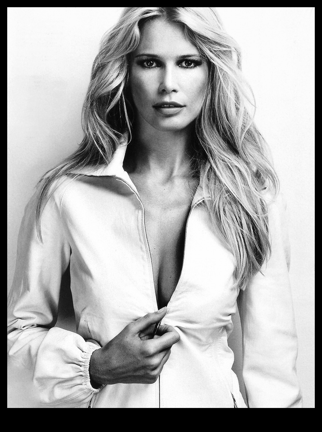 Claudia Schiffer photo gallery - page #51 | Celebs-Place.com