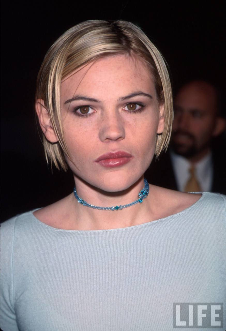 Clea DuVall Clea DuVall new images