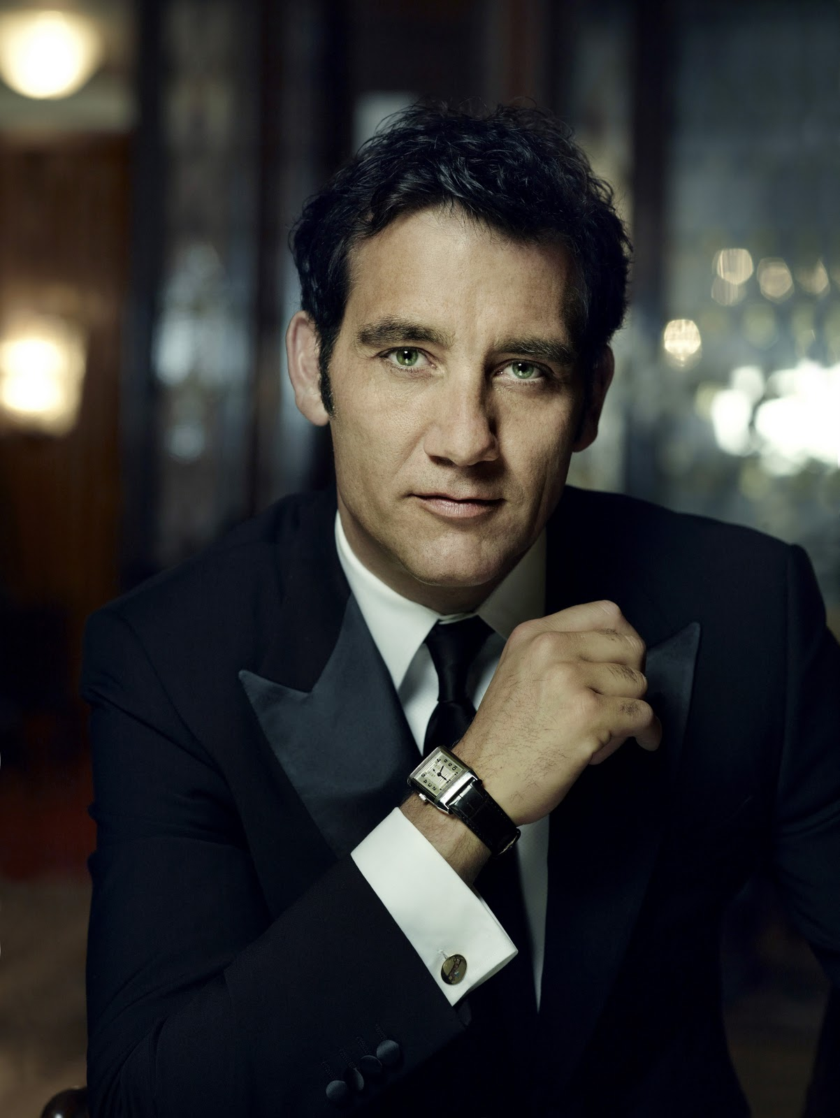 clive owen monica