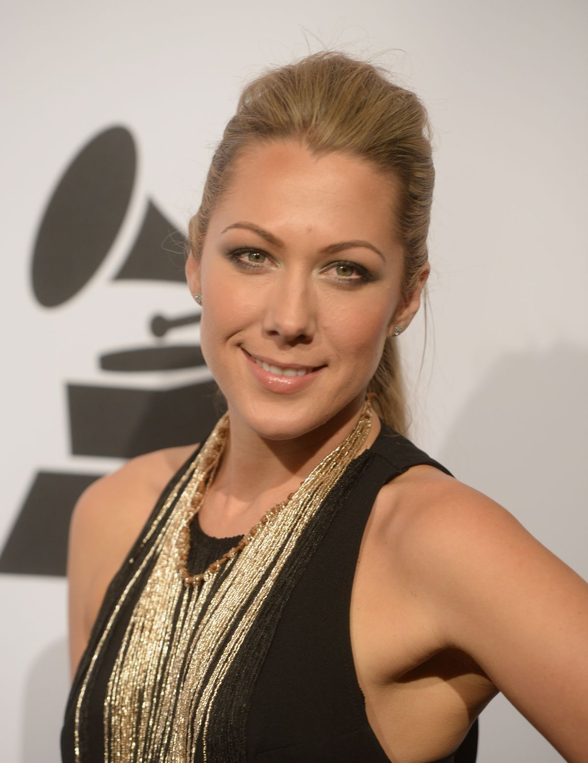 colbie caillat i do