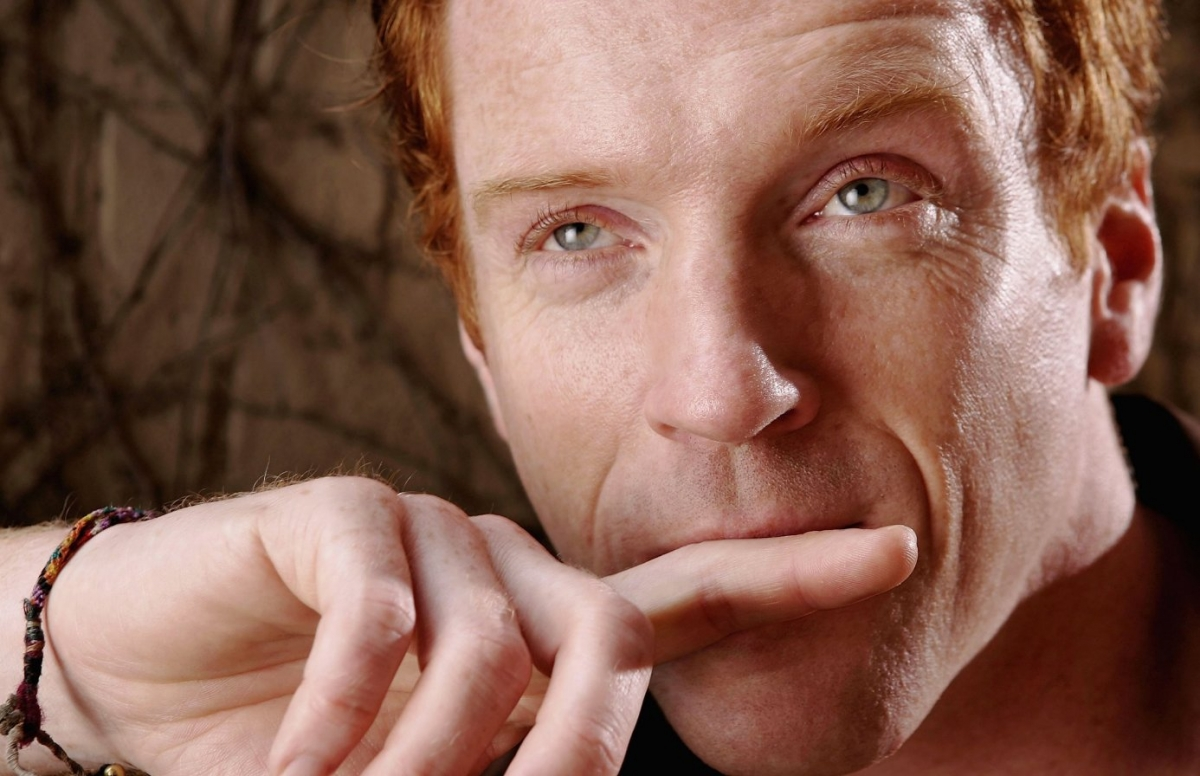 Damian Lewis photo #199096