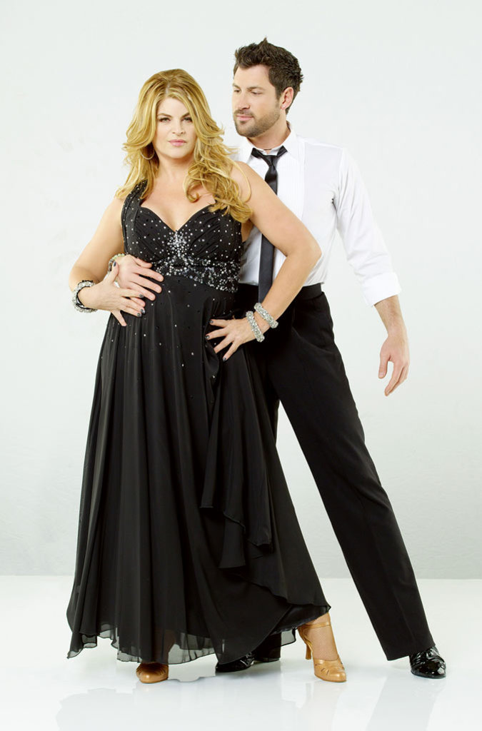 Dancing with the Stars photo #285256