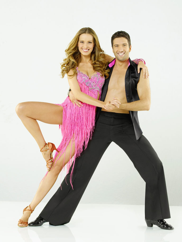 Dancing with the Stars photo #285257