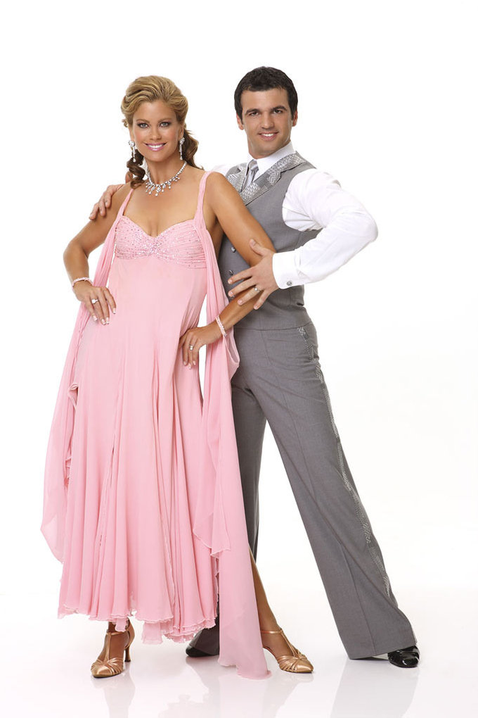 Dancing with the Stars photo #285260