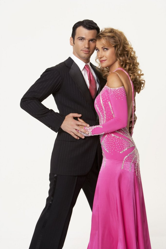 Dancing with the Stars photo #285249