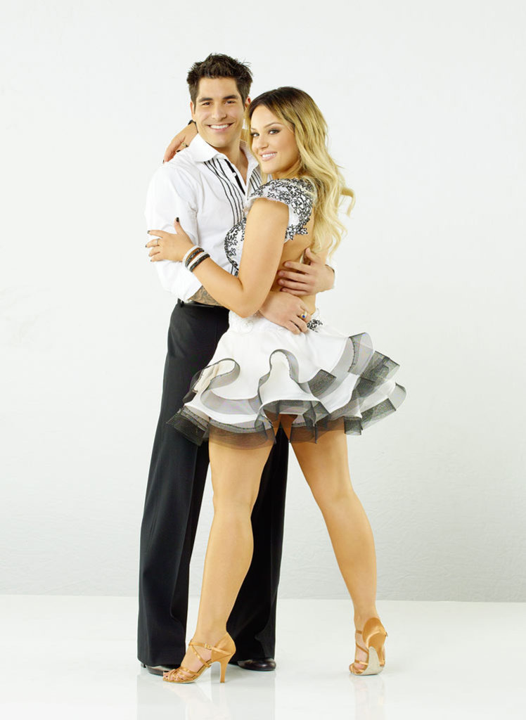 Dancing with the Stars photo #285273