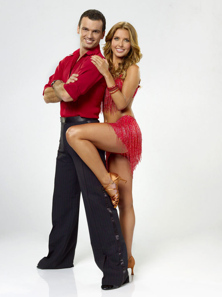 Dancing with the Stars photo #285274