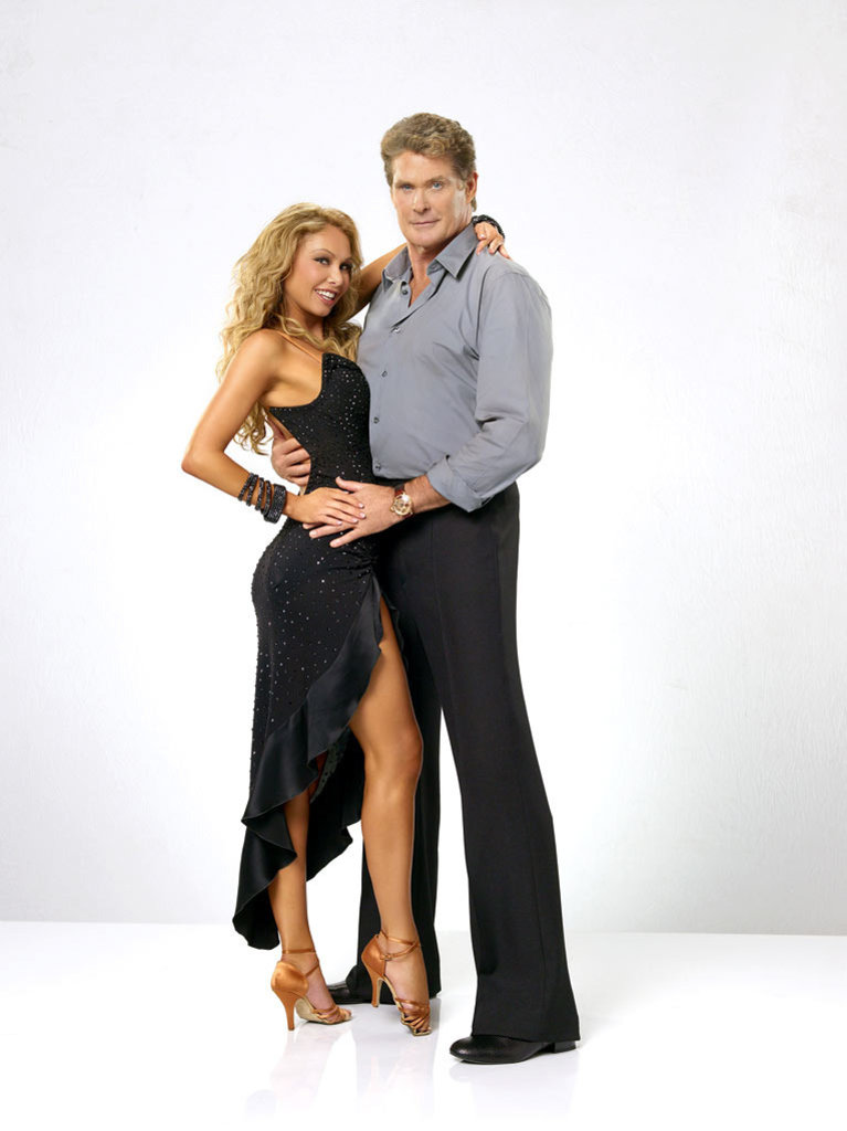 Dancing with the Stars photo #285278