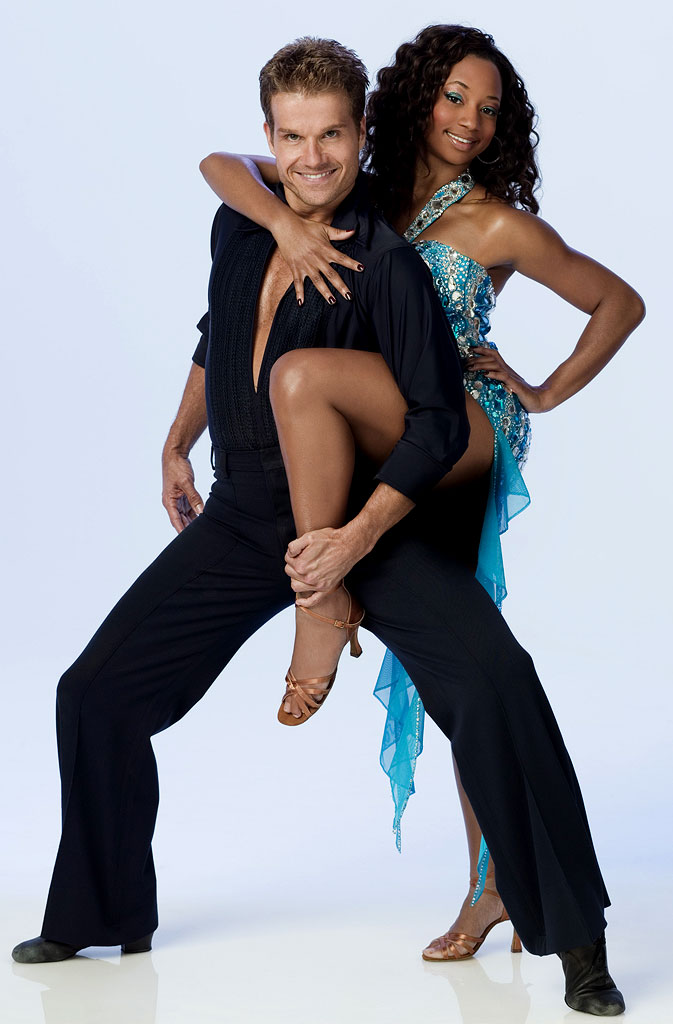 Dancing with the Stars photo #285250
