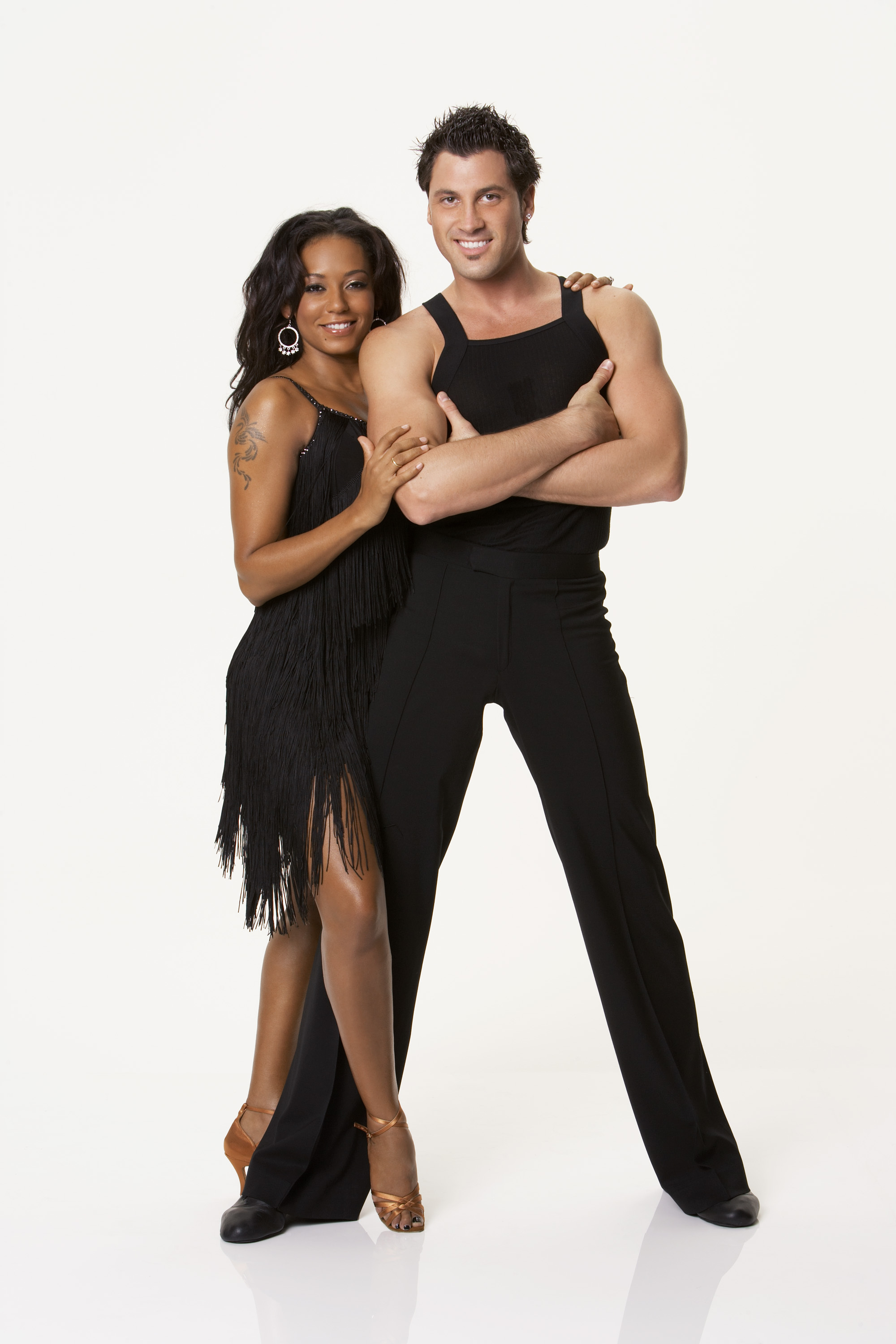 Dancing with the Stars photo #285252