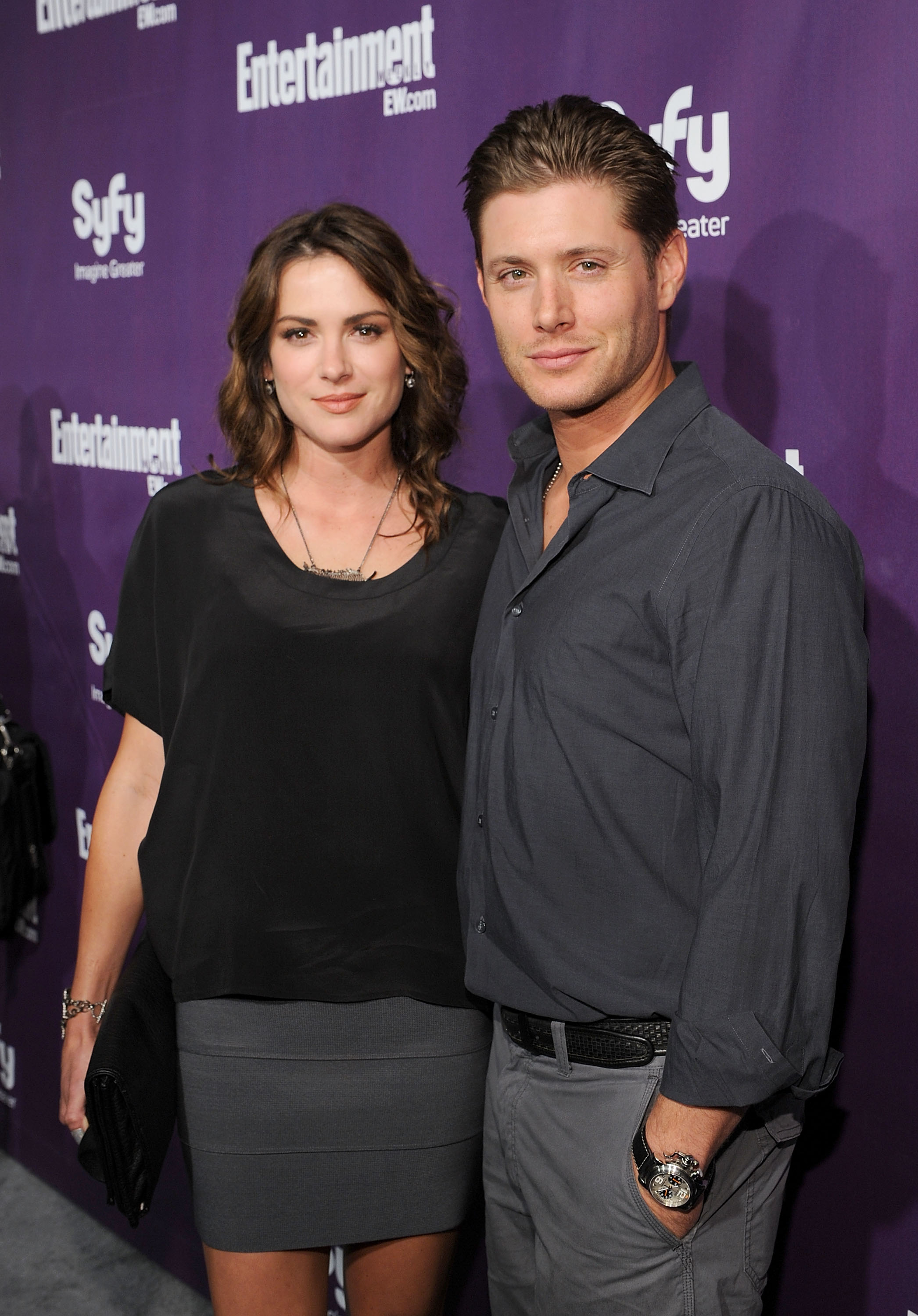 Danneel Harris photo #534392