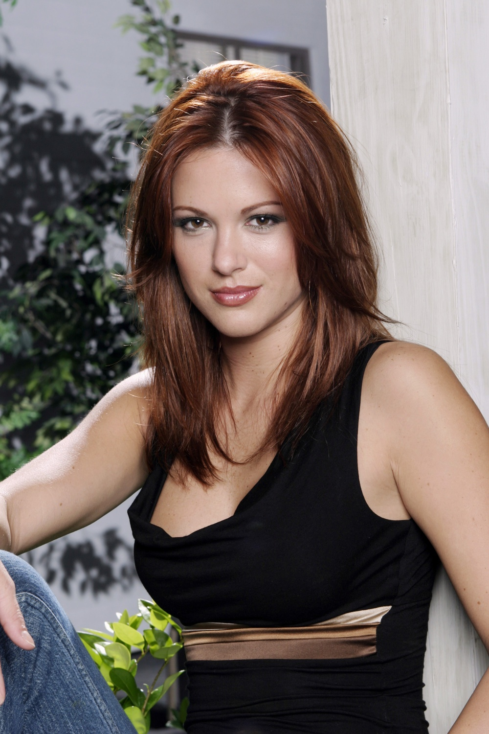 Danneel Harris photo #149273