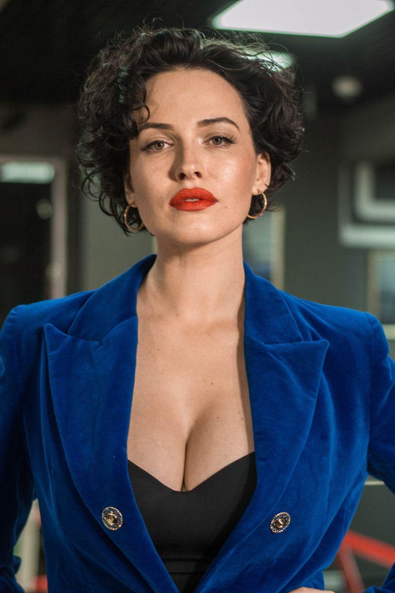 Dasha Astafieva nudes (39 photos), Pussy, Hot, Boobs, braless 2006