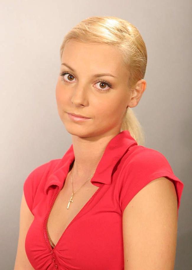 Дарья саглова голоя фото