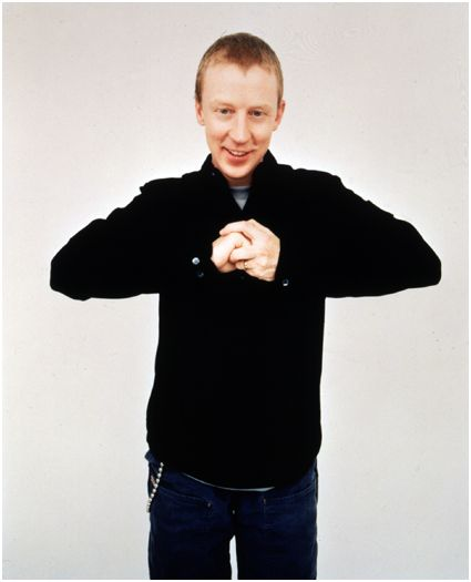 Dave Rowntree photo #654013