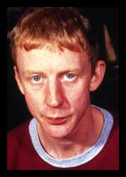Dave Rowntree photo #654017