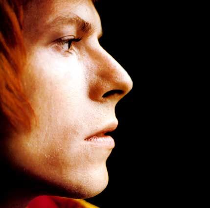 Thumbnail of David Bowie photo #561583