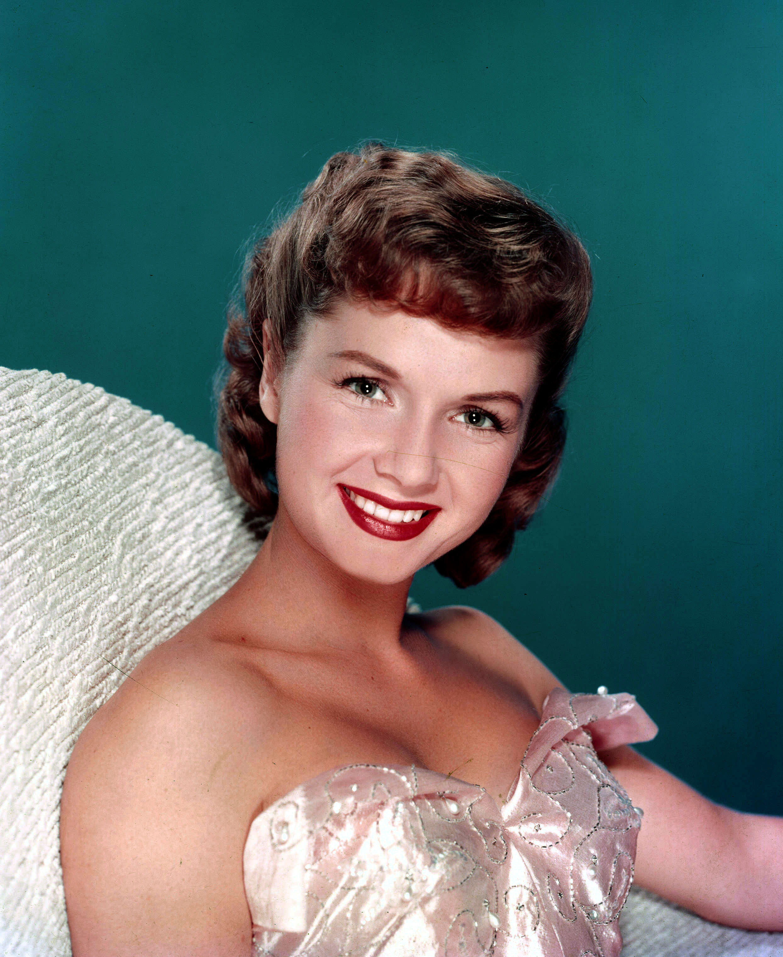 Debbie Reynolds photo #320112