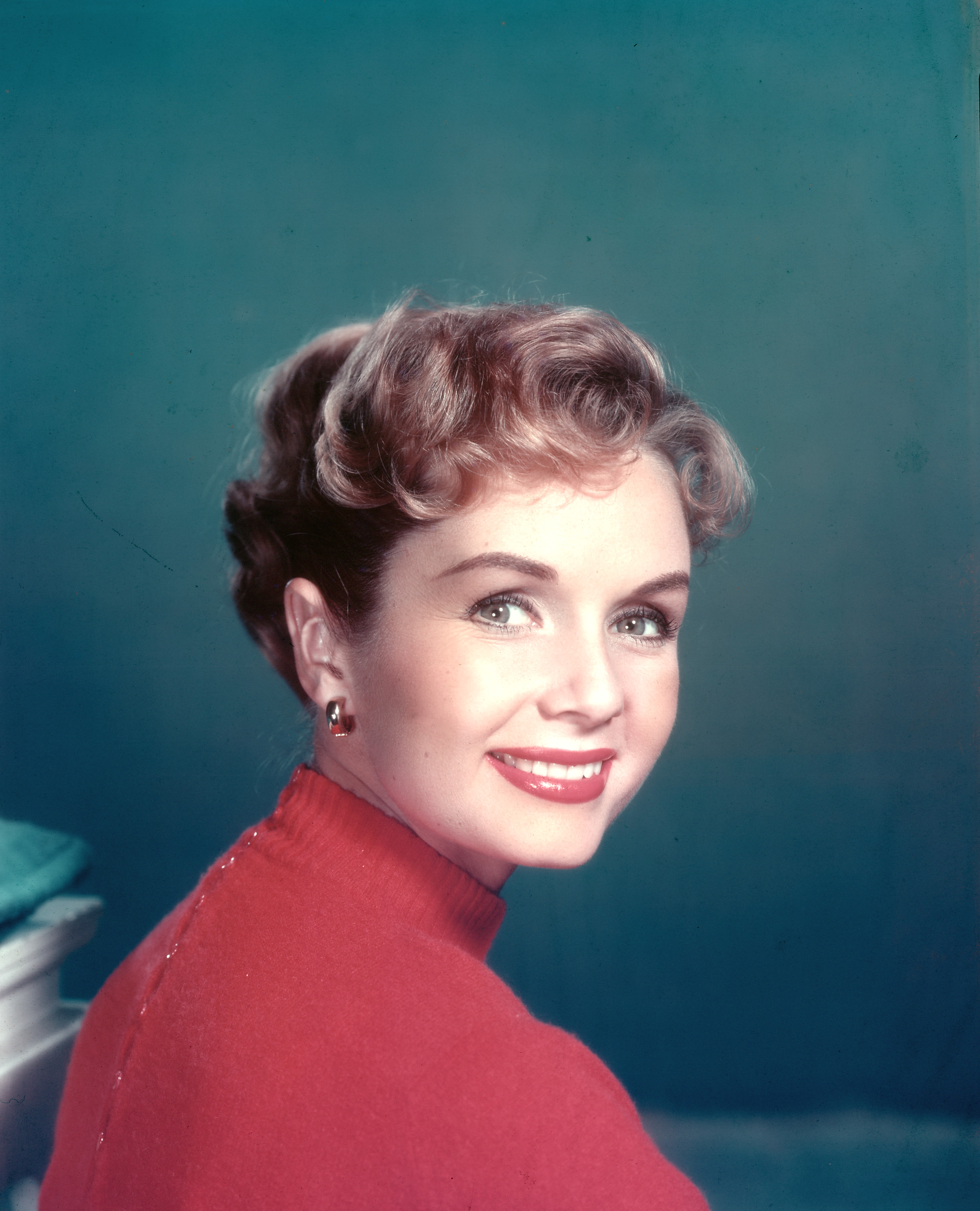 Debbie Reynolds photo #329279