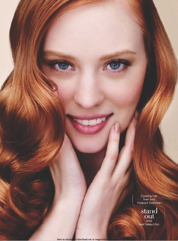 Deborah Ann Woll Photo Gallery Page 4 Celebs Place