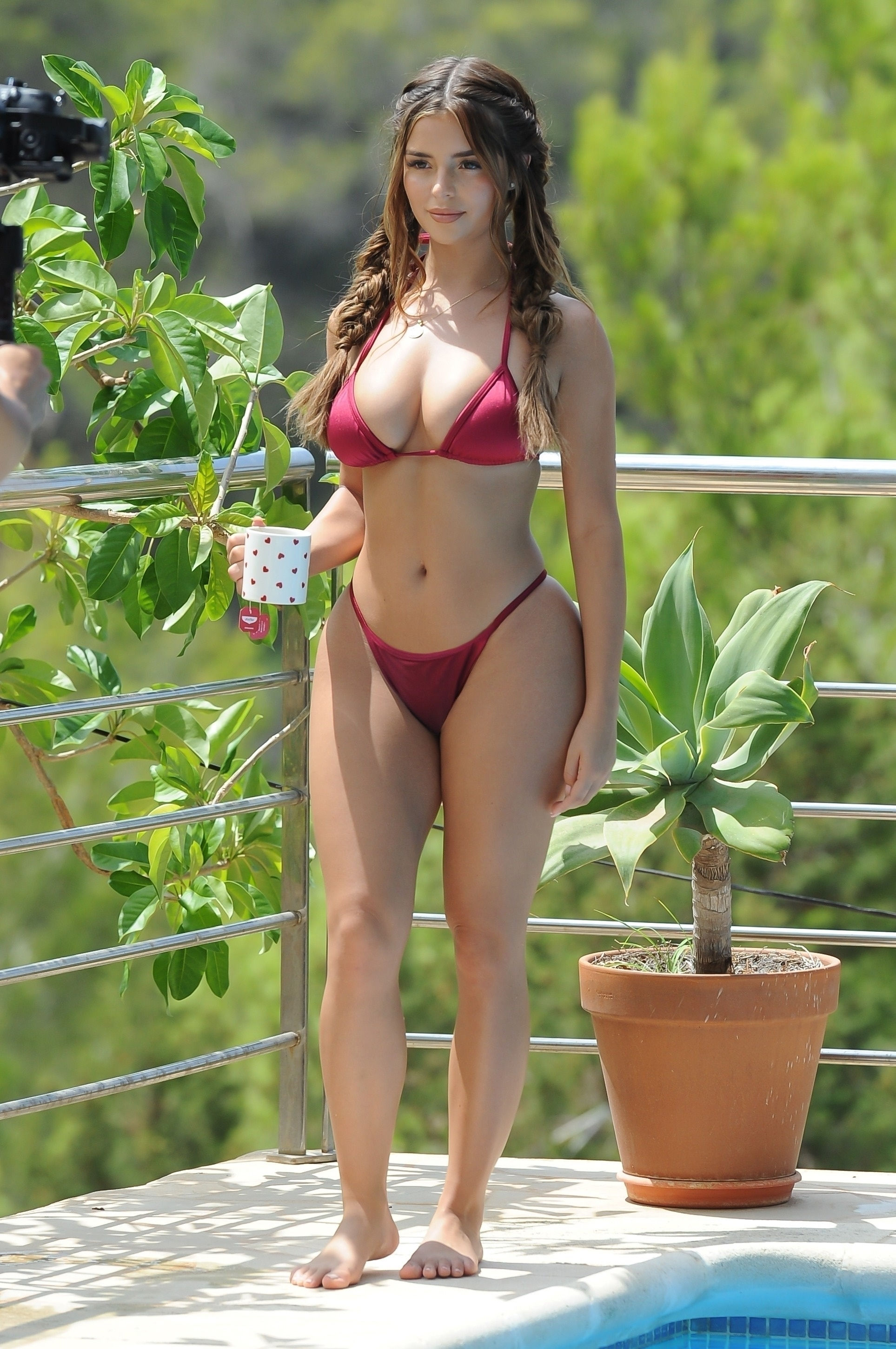 Demi Rose photo #863194