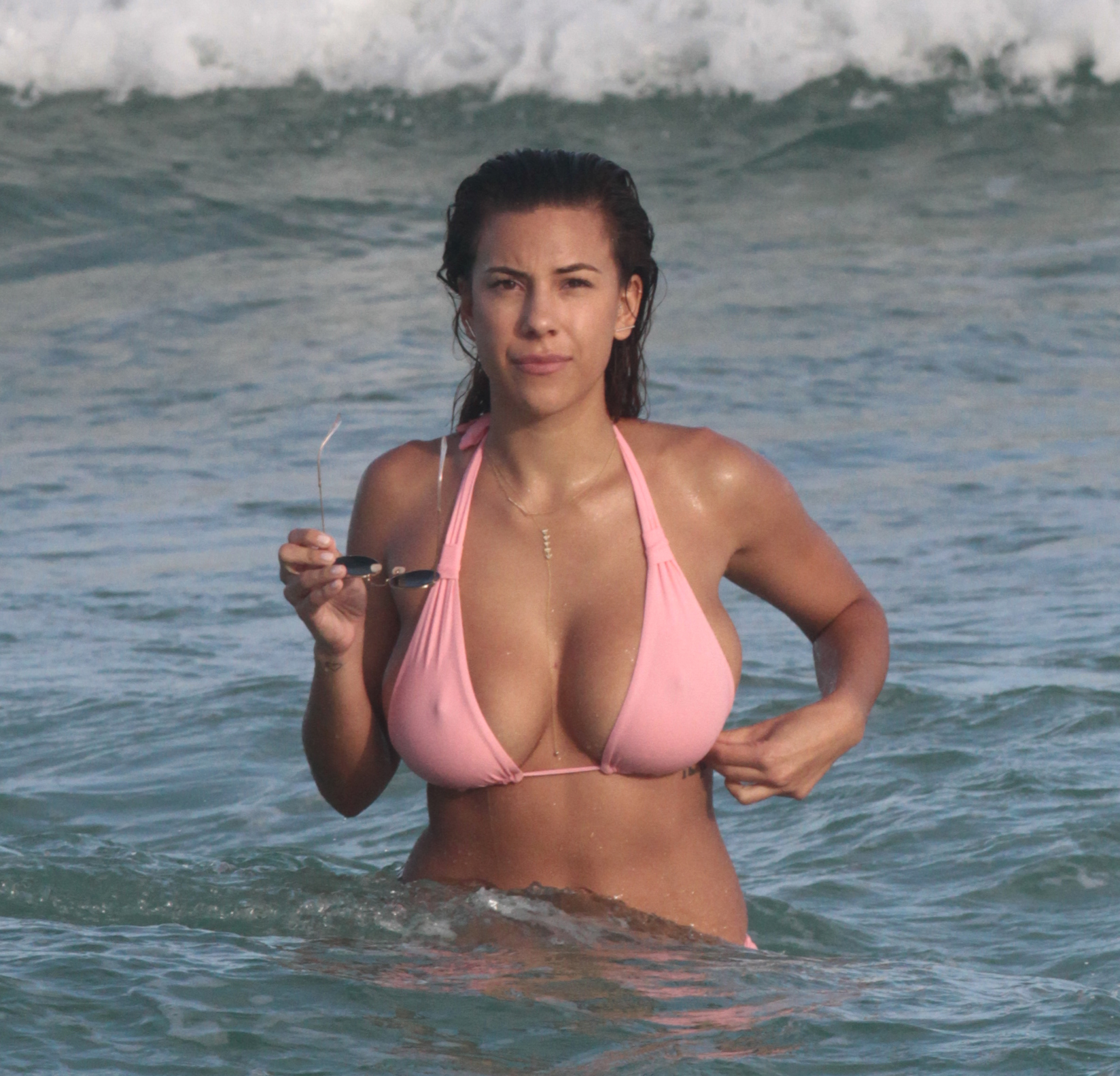 Home Magazine Devin Brugman Photo Gallery Page 3 Celebs Place Com