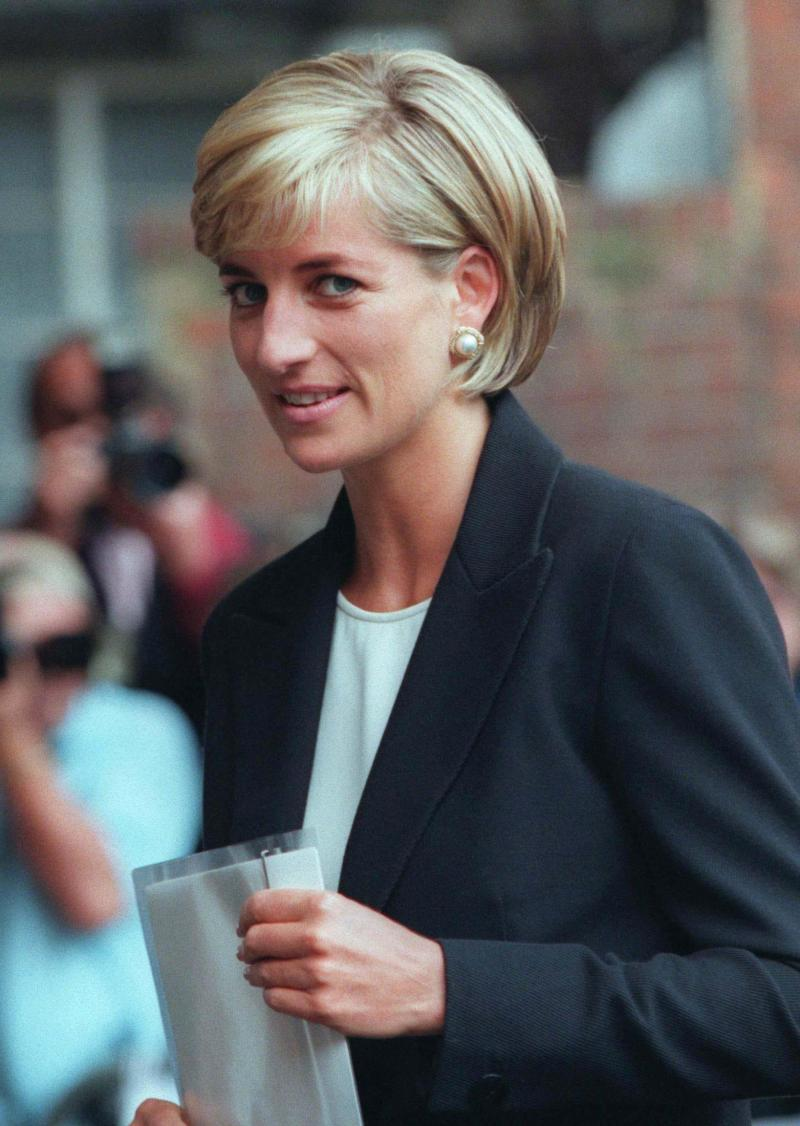 Diana Spencer Photo Gallery 202 Best Diana Spencer Pics