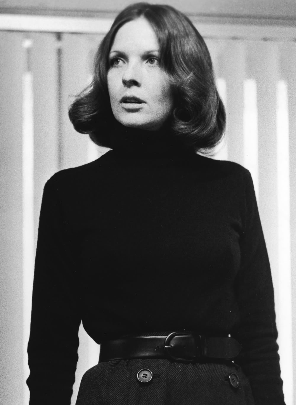 Diane Keaton photo #147366