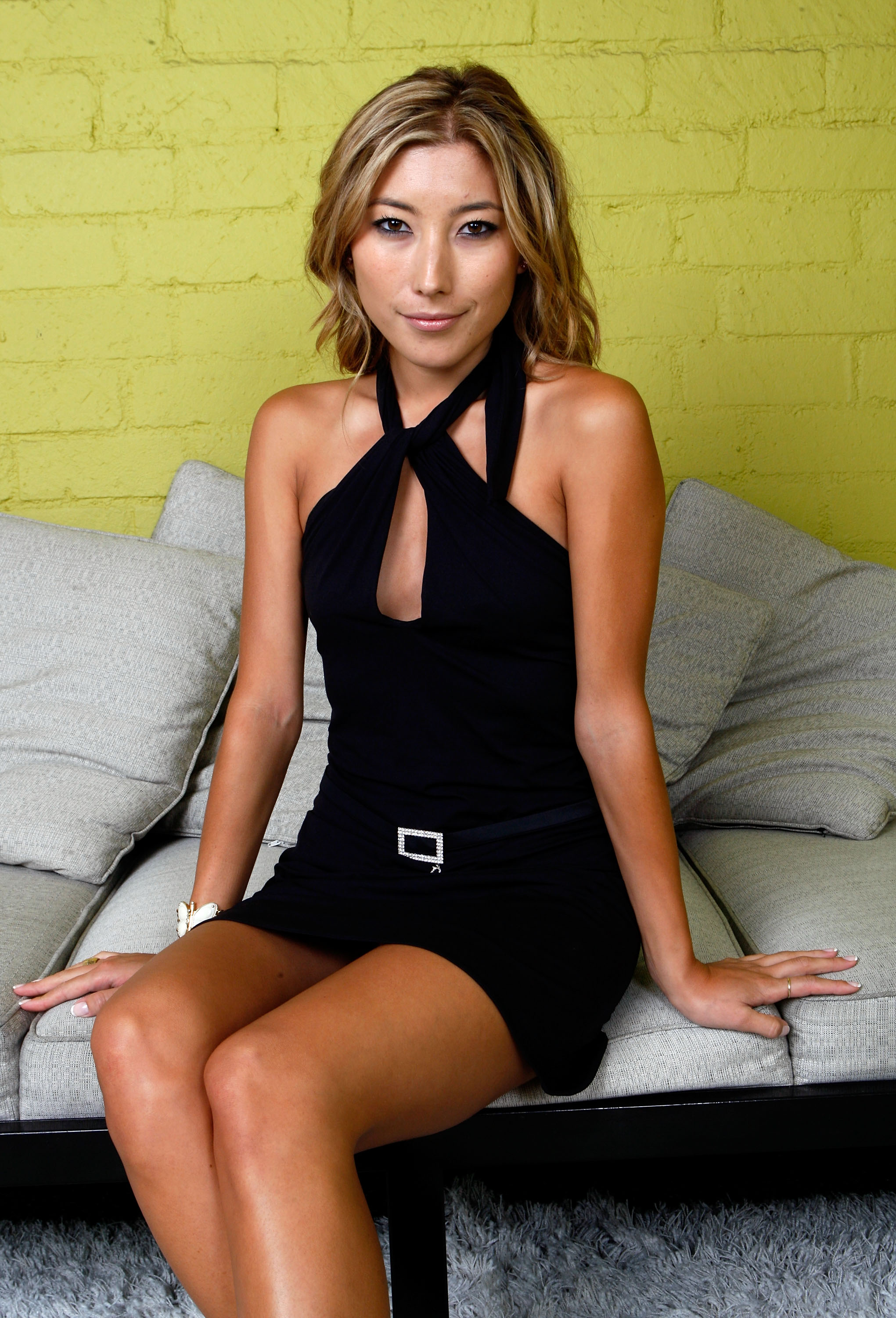dichen lachman photo #167734 | celebs-place