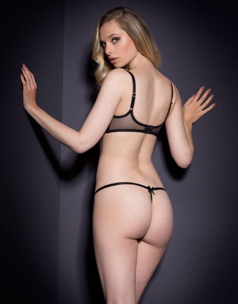 Feet Erotica Dioni Tabbers naked photo 2017