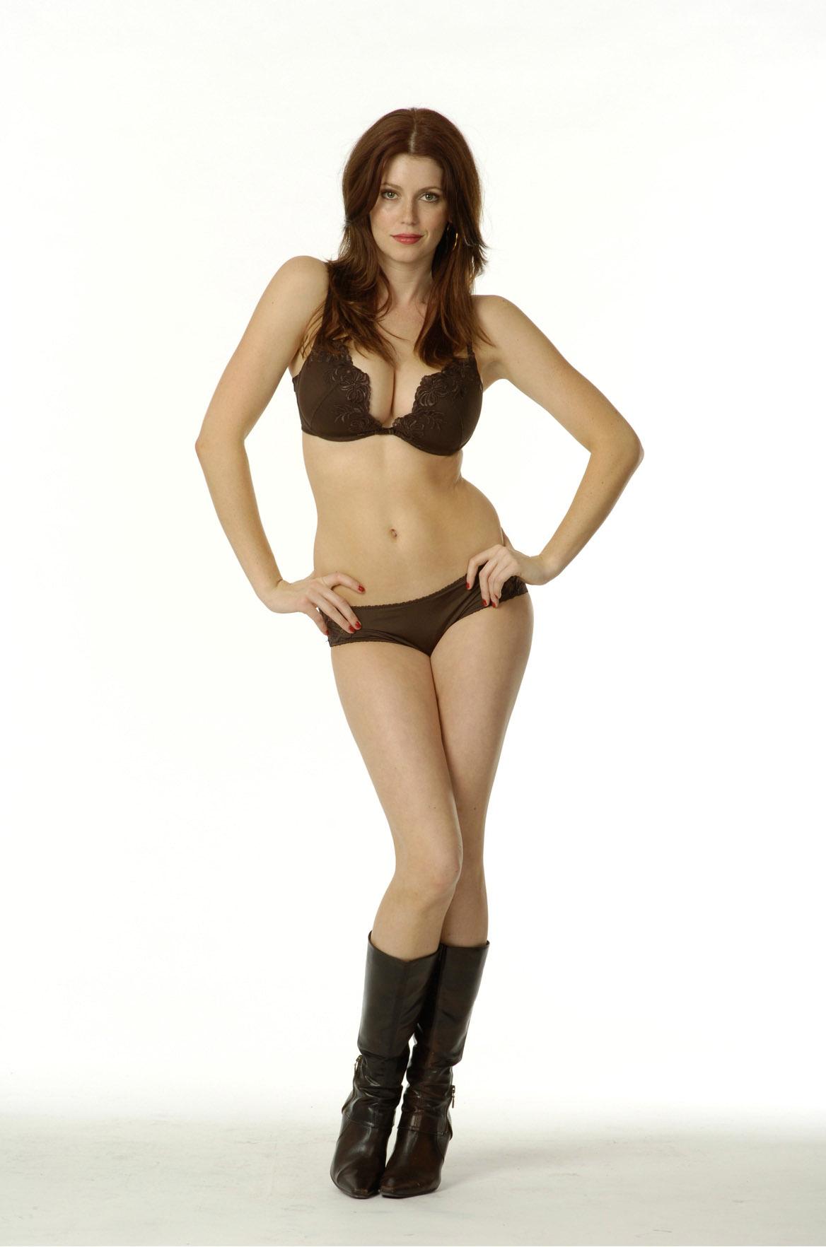 jessica alba hot boobs naked