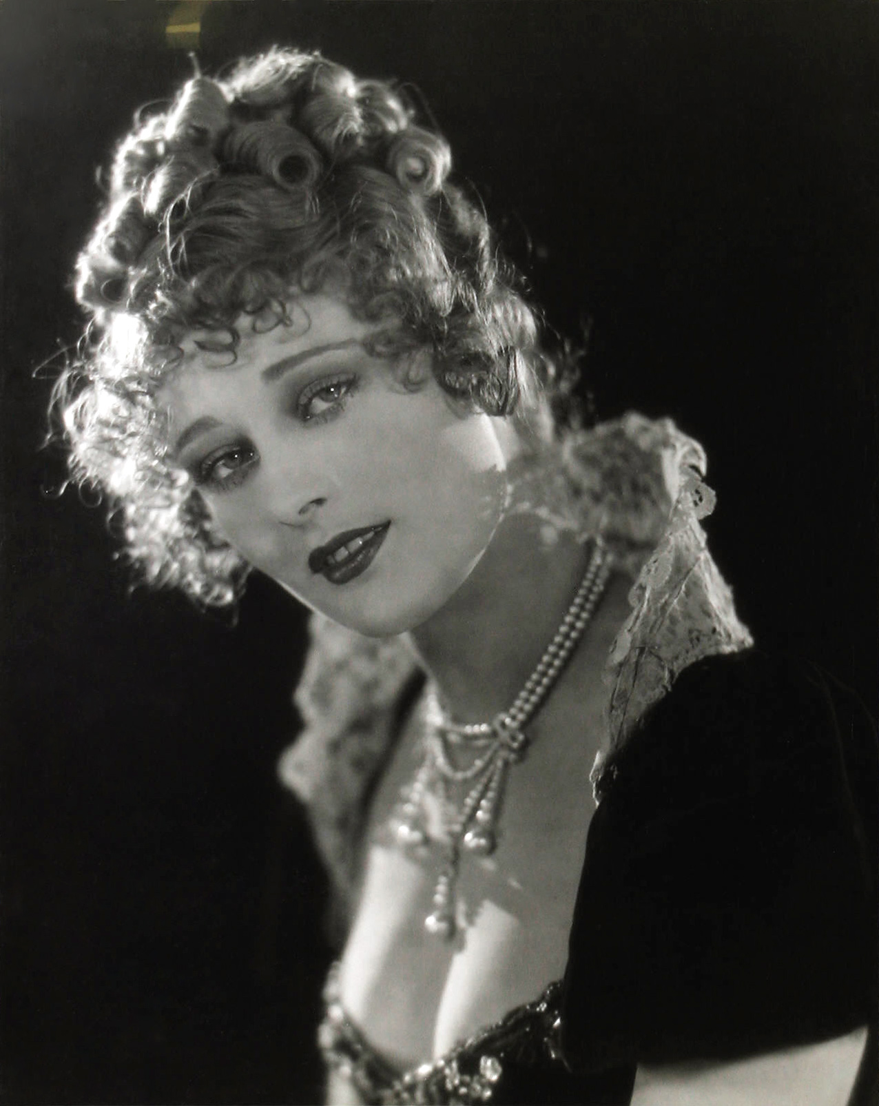 Dolores Costello photo #141946