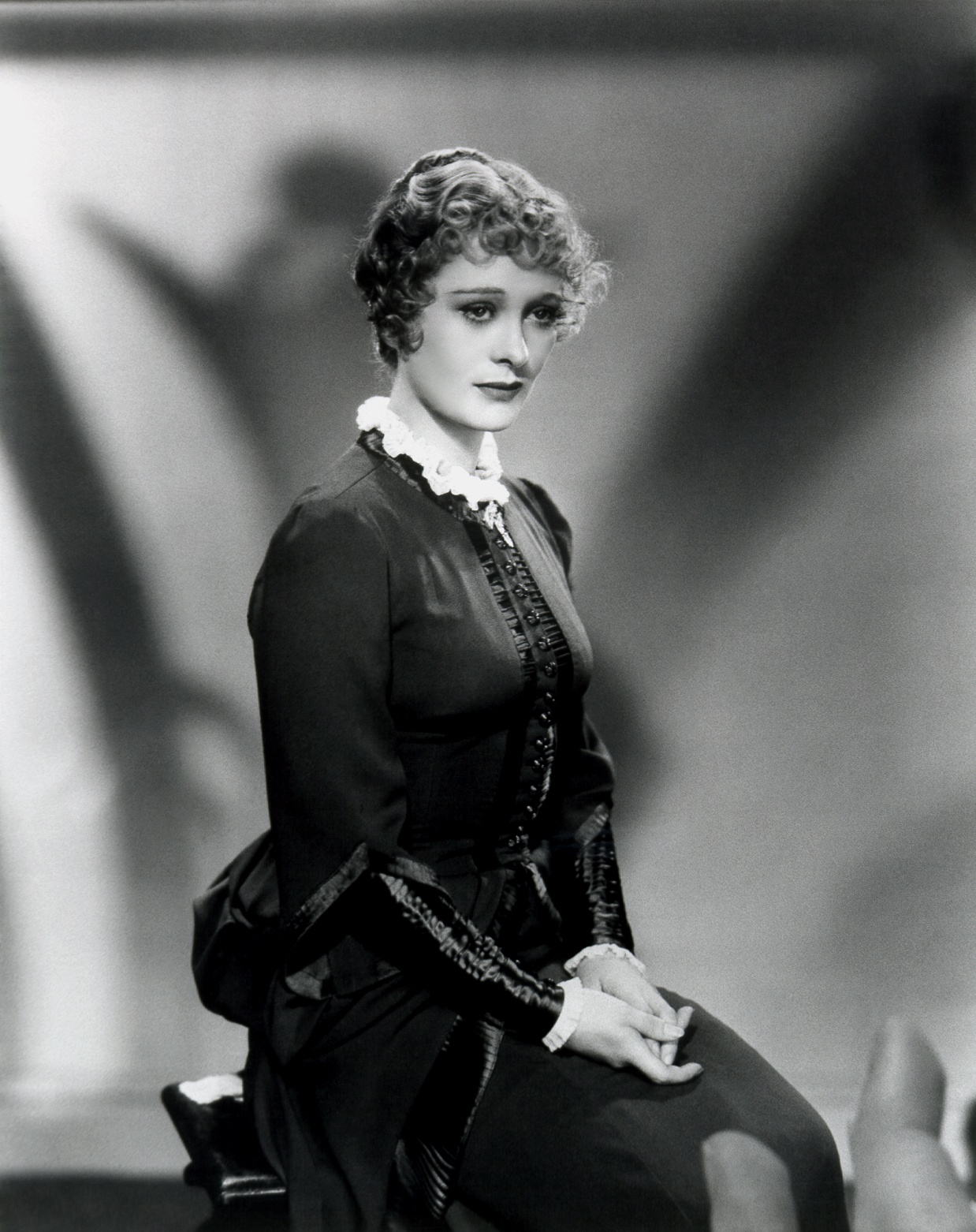 Dolores Costello photo #244446