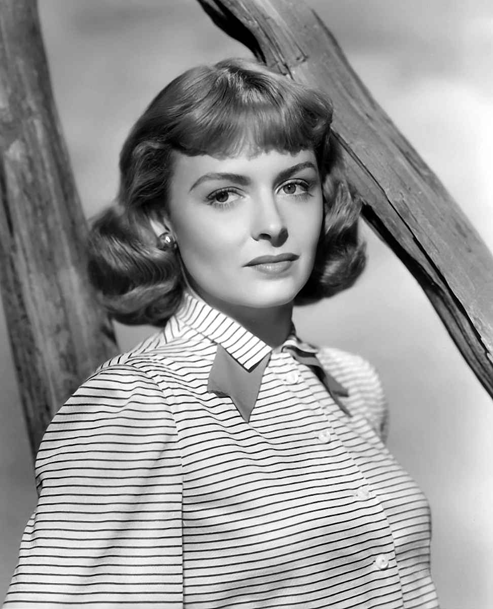 Photo Gallery: Donna Reed Photo Gallery - 7 Best Donna Reed Pics