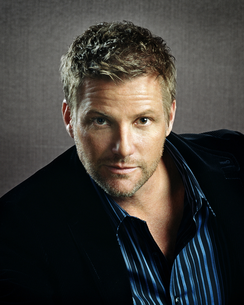 Doug Savant photo #146395