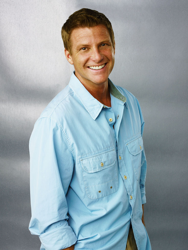 Doug Savant photo #146396