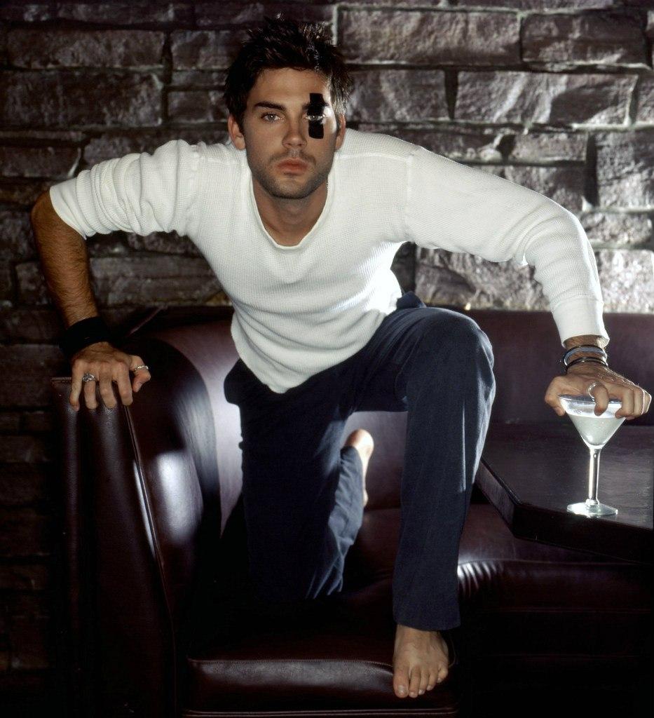 Drew Fuller photo gallery - 80 best Drew Fuller pics ... Jake Gyllenhaal