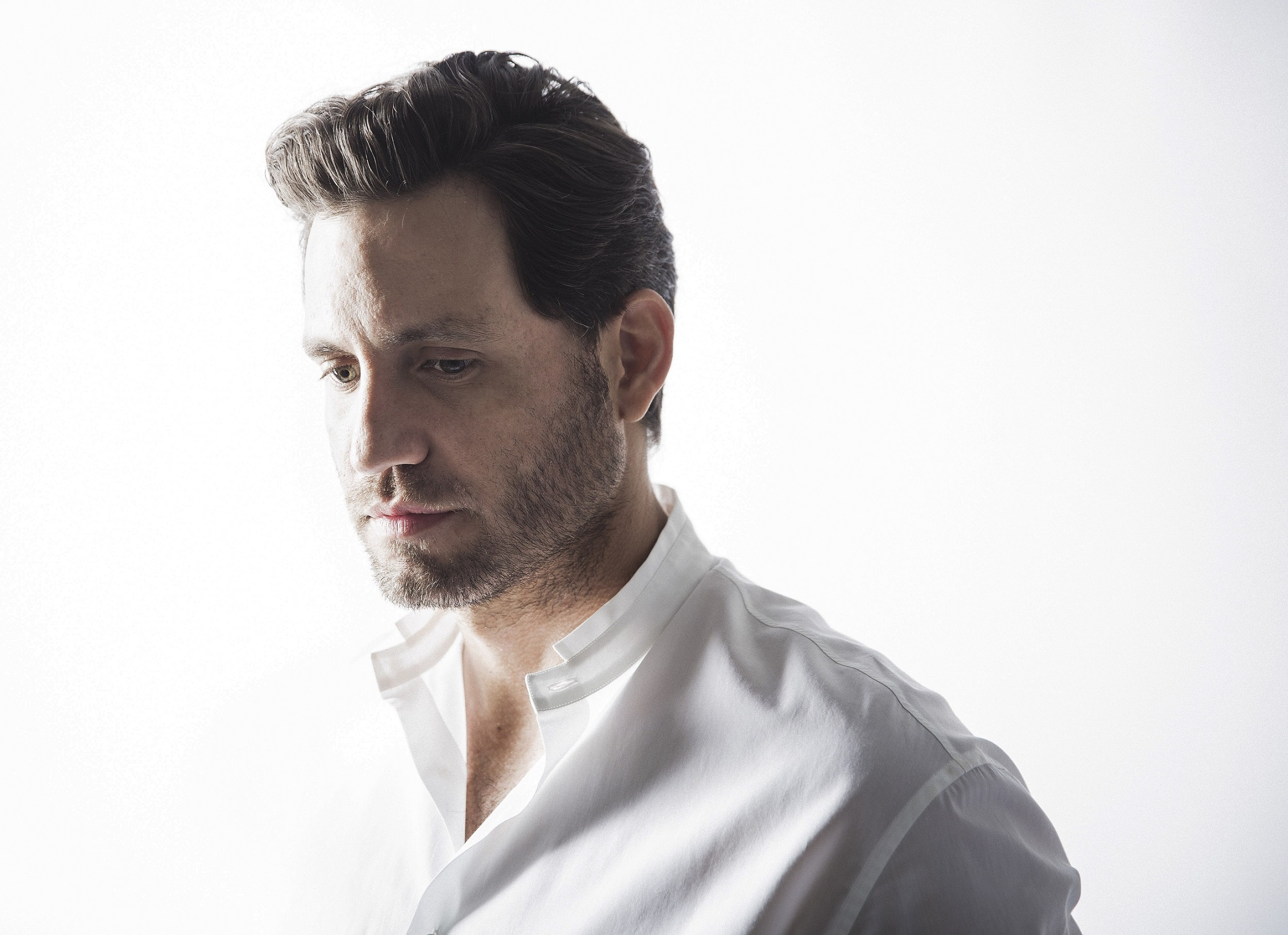 Edgar Ramirez photo #800636