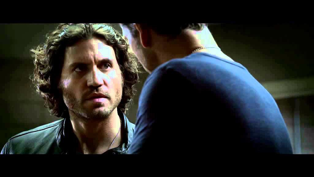 Edgar Ramirez photo #647222
