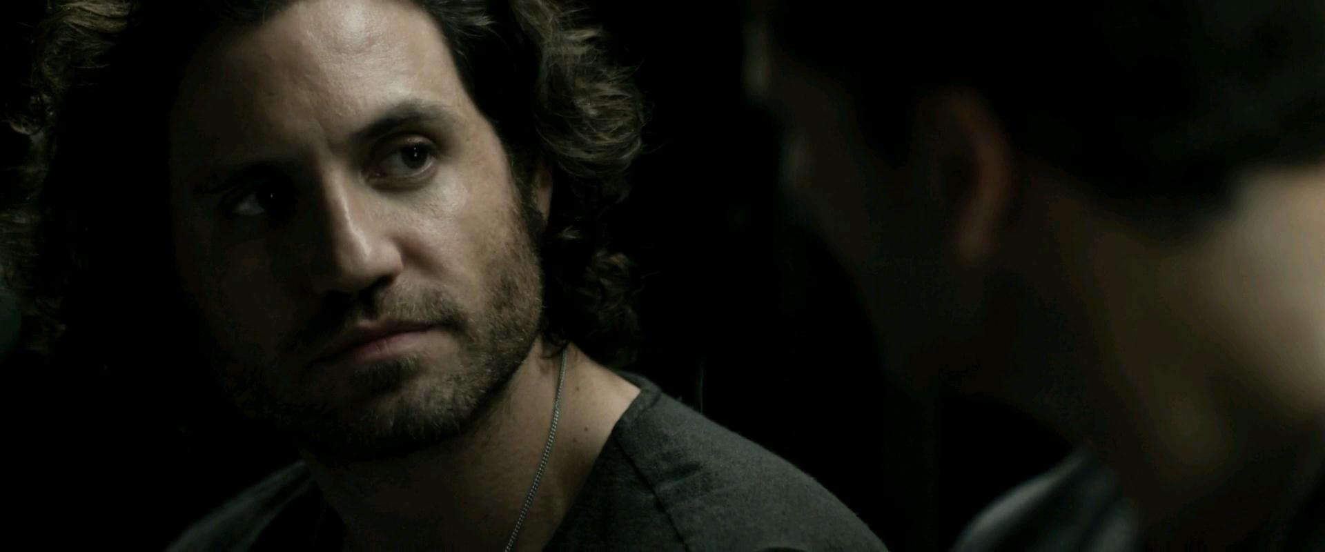 Edgar Ramirez photo #647225
