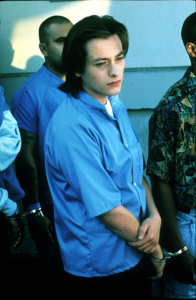 Edward Furlong photo #150571