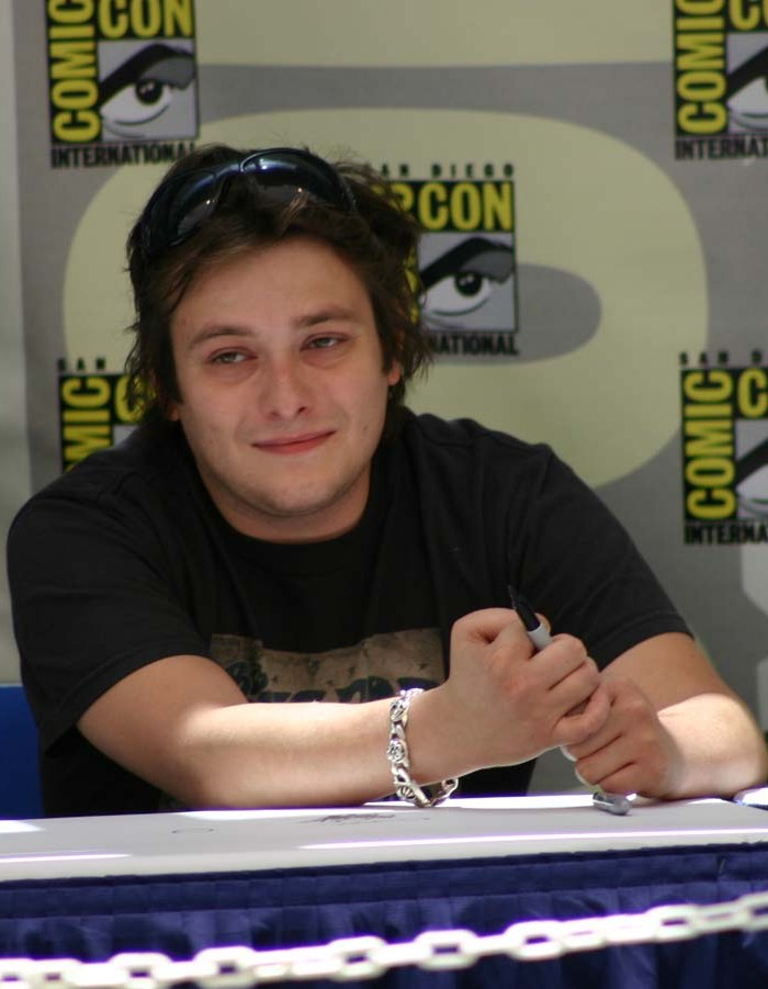 Edward Furlong photo #30213