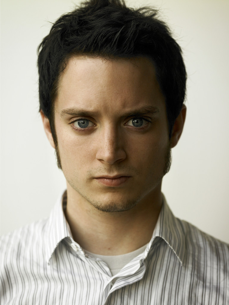 Elijah Wood photo #394993