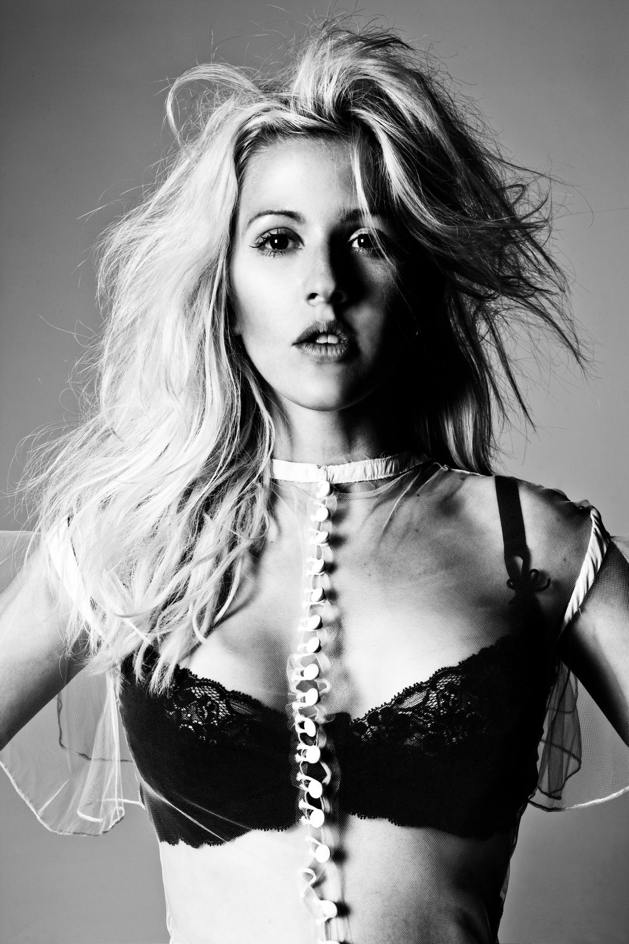 Ellie Goulding photo #541872