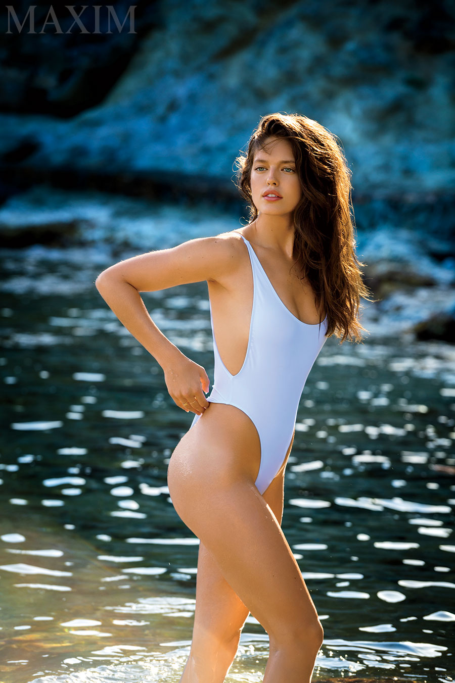 Emily Didonato Photo Gallery 355 Best Emily Didonato