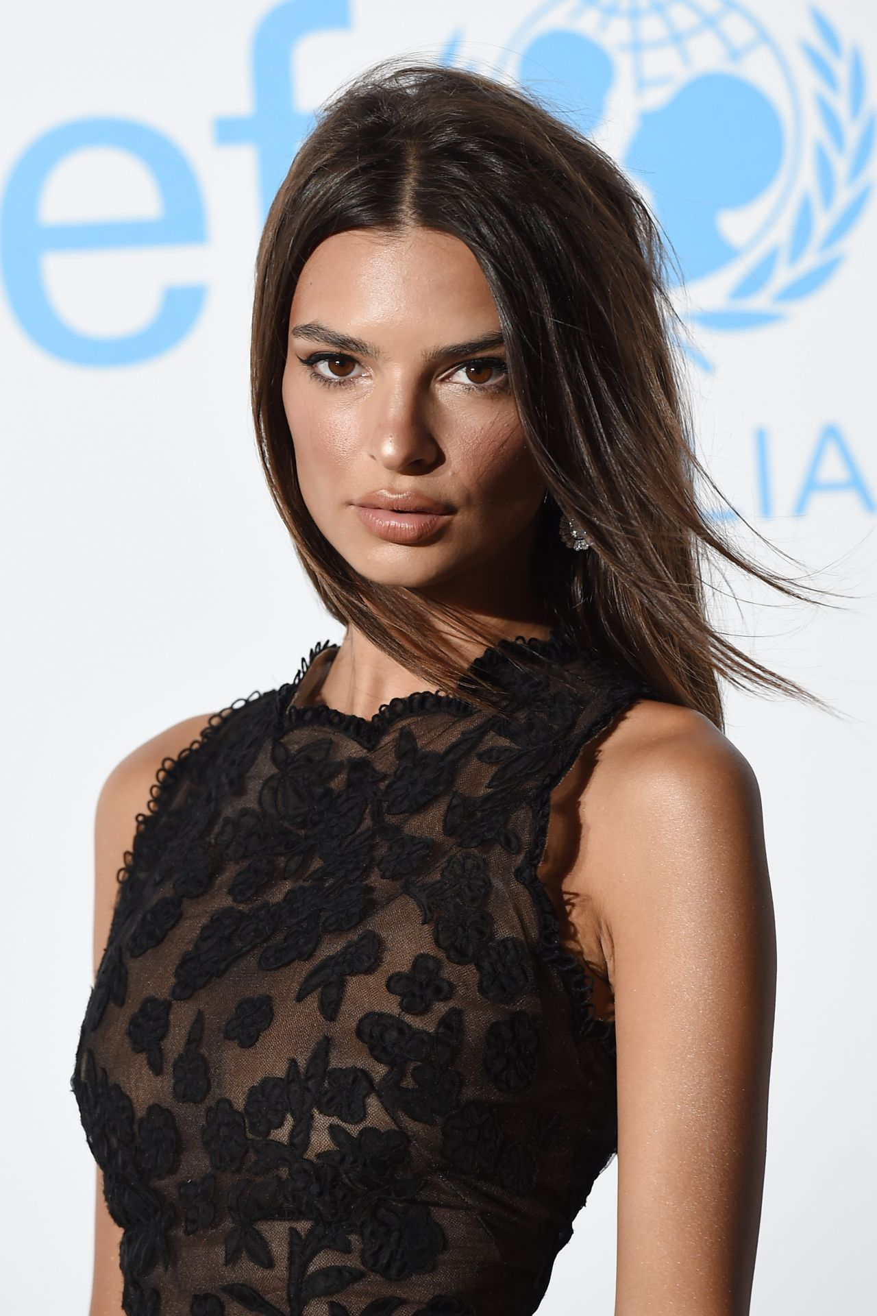 Emily Ratajkowski photo #861379