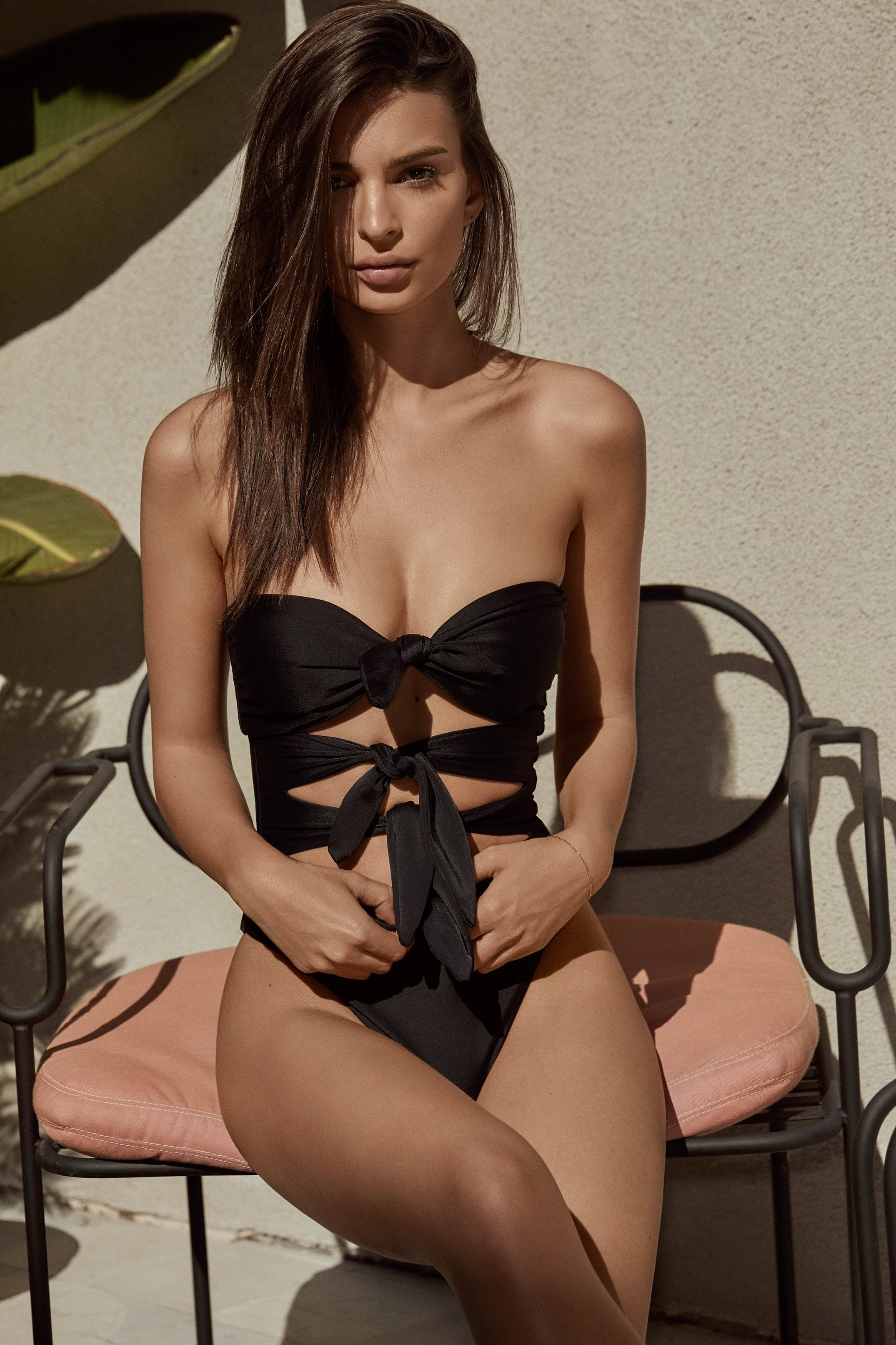 Emily Ratajkowski photo #814598