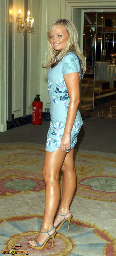 Emma Bunton photo gallery - page #3 | Celebs-Place.com